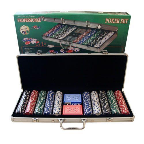 86.05.500-poker